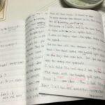 英語リスニング勉強方法