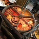 ラトビア・リガの美味しいファミリーレストラン【LIDO】