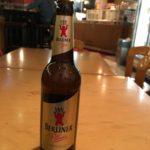 【北欧・東欧・中欧 】美味しかったビール・ランキング 第2位 ベルリーナ・ピルスナー
