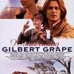 映画館でギルバート・グレイプ
