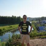 ロシア人もあまり行かない町「スーズダリ」で一泊二日〈後半〉