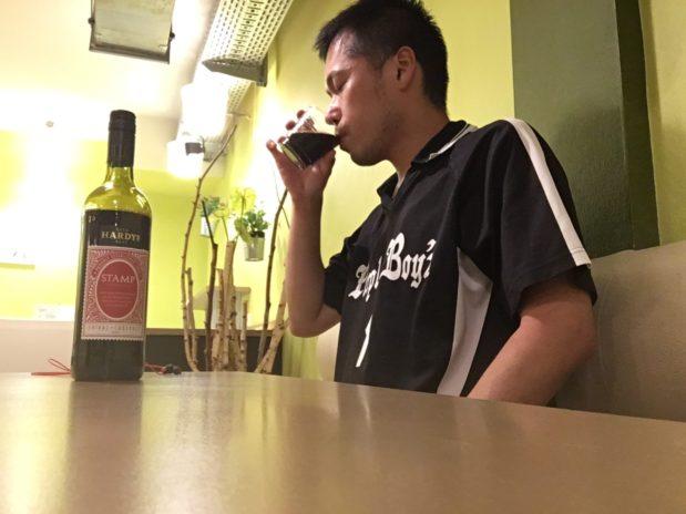 オーストリア・ワイン